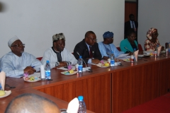 2014-budget-defence-at-national-assembly