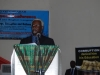 icpc-chairman-mr-ekpo-nta-delivering-his-speech-at-the-22nd-annual-international-conference-on-african-literature-english-language-at-the-university-of-calabar