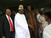 Nass Conference Akure
