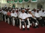 ICPC NASS Conference