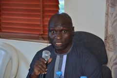01-Mr-Jonah-Bawa-Director-General-of-the-Citizenship-and-Leadership-Training-Centre-CLTC-speaking-during-the-inauguration