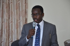 02-Head-CMED-Mr.-Akeem-Lawal-speaking-during-the-inauguration