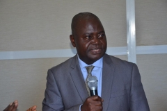 03-Mr.-Justin-Kuatsea-of-CMED-addressing-the-new-exco-members-before-the-inauguration