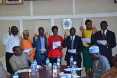 04-The-new-ACTU-exco-members-taking-their-oath-of-office