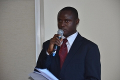 05-The-new-ACTU-Chairman-Mr.-Onyeabo-Iheanacho-giving-his-acceptance-speech