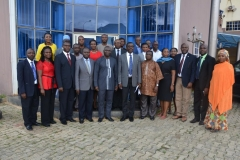 06-The-new-ACTU-exco-members-in-a-group-photograph-with-the-DG-CLTC-and-ICPC-staff
