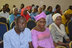 03-A-cross-section-of-NABDA-staff-during-the-inauguration