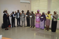 04-The-new-exco-members-taking-their-oath-of-office