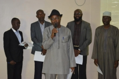 05-The-new-ACTU-Chairman-Mr.-Ihimodu-Jacob-giving-his-accpetance-speech