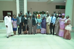 06-The-new-exco-members-in-a-group-photograph-with-ICPC-staff