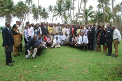 anglophone-west-africa-youth-integrity-camp