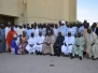 Anti-Corruption, Ethics and Integrity Training for Bauchi State Public Officers