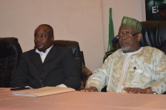 DSC_0099-L-R-Secretary-to-the-Commission-Musa-Usman-Abubakar-and-ICPC-Acting-Chairman-Hon.-Abdullahi-Bako-at-the-wor