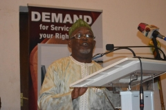 DSC_0105-ICPC-Acting-Chairman-Hon.-Abdullahi-Bako-speaking-duing-the-workshop
