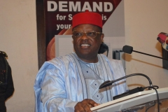 DSC_0112-Ebonyi-State-Governor-David-Umahi-declaring-open-the-workshop