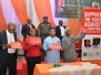 Anti-Corruption Summit organized by Akwa Ibom State Government in collaboration with Anti-Corruption Academy of Nigeria (ACAN)