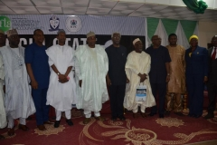 anti-corruption-summit-organized-by-bauchi-state-government-in-collaboration-with-anti-corruption-academy-of-nigeria-acan