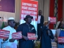Anti-Corruption Summit organized by Bayelsa State Government in collaboration with Anti-Corruption Academy of Nigeria (ACAN)