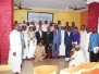 Anti-Corruption Workshop for Religious Leaders in Anambra State
