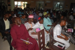 DSC_3294A-cross-section-of-participants-during-the-workshop