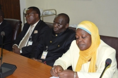 assosication-of-forensic-auditors-of-nigeria-visit-to-icpc