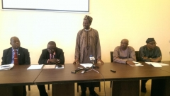 capacity-building-for-stakeholders-in-the-aviation-sector