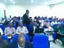 Capacity Building for Stakeholders in the Aviation Sector