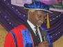 Convocation Lecture delivered at Achievers University, Owo, Ondo State