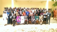 corruption-risk-assessment-cra-train-the-trainer-programme