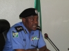 IG of Police Solomon Arase