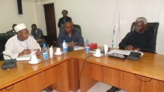 courtesy-call-on-icpc-by-public-service-institute-of-nigeria