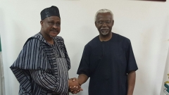 courtesy-call-on-icpc-chairman-by-acting-director-general-of-bureau-of-public-procurement-bpp