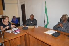 courtesy-call-on-icpc-chairman-by-country-representative-of-united-nations-office-on-drugs-and-crime-unodc