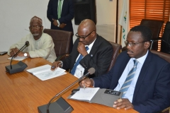 courtesy-call-on-icpc-chairman-by-director-general-of-national-orientation-agency-noa
