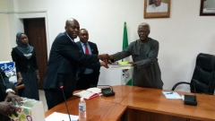 courtesy-call-on-icpc-chairman-by-nigerian-bar-association-anti-corruption-commission