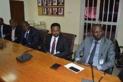 courtesy-call-on-icpc-chairman-by-nigerian-bar-association-nba-abuja-chapter