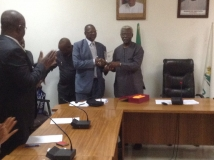 courtesy-call-on-icpc-chairman-by-president-of-quantity-surveyors-registration-board-of-nigeria-qsrbn