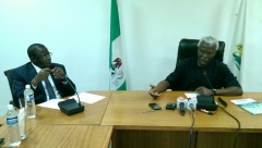 courtesy-call-on-icpc-chairman-by-the-executive-vice-chairman-of-nigeria-communications-commission-ncc