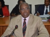 Mr. Anthony Chukwuemeka Nzom, President & Chairman of Council, Association of National Accountants of Nigeria (ANAN)