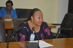 DSC_0721-Ms.-Amaka-Obinna-of-the-Bureau-of-Public-Procurement-BPP-and-leader-of-delegation-speaking-during-the-visit