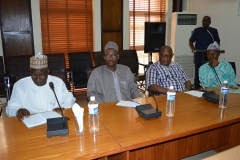 familiarisation-visit-of-the-country-director-international-narcotics-and-law-enforcement-office-at-the-us-embassy-to-icpc