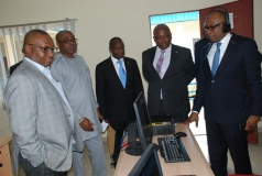 fcmb-donates-40-computers-to-icpc