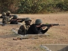 icpc-trainees-at-177-battalion-shooting-range-keffi-2