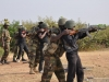 icpc-trainees-at-177-battalion-shooting-range-keffi-3