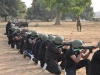 icpc-trainees-at-177-battalion-shooting-range-keffi
