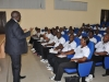 icpc-trainees-at-icpc-academy-keffi-2
