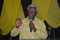 DSC_0452-Former-ICPC-Chairman-Ekpo-Nta-speaking-at-the-event