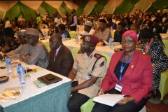 launching-of-the-standard-operating-procedures-sop-and-port-service-support-portal-pssp-of-all-government-agencies-operators-and-stakeholders-of-the-nigerian-ports