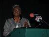 Dame Julie Onum-Nwariaku, Board Member ICPC