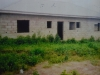 Faith Winners Victory Properties Nigeria Limited. Nigeria Security and Civil Defence Corps Housing Estate, Abuja. List of Houses in Sabon Lugbe and Goza Area belonging to Adenine Bintu Ishola: 40 Unnites of 2 Bedroom Flats 20 Units of 3 Bedroom Flats 1 Duplex